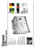 Genesi - Euro Appliances - Page 7