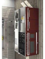 Ascot - Euro Appliances