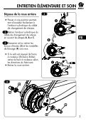 Transmission NuVinci® N360 CVP - Fallbrook Technologies Inc. - Page 5