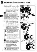Transmission NuVinci® N360 CVP - Fallbrook Technologies Inc. - Page 6