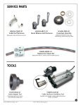 Parts Catalog - Fallbrook Technologies Inc. - Page 6