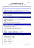 Product specifications (PDF) - What is HACCP - Page 2