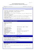 Product specifications (PDF) - What is HACCP - Page 3