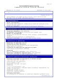 Product specifications (PDF) - Page 2