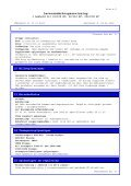 Product specifications (PDF) - Page 4