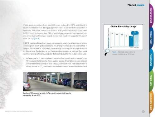 Download Full Report » PDF - Promega