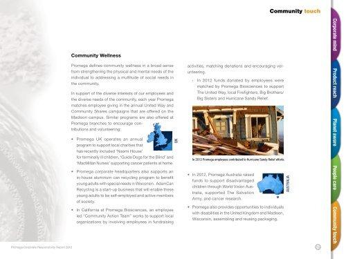 Download Full Report » PDF - Promega