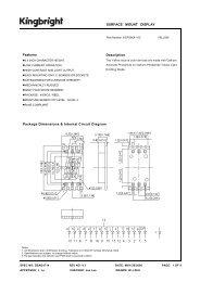 cegard/Lift LI Description Block circuit diagram