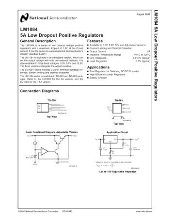 low dropout regulator thesis A 0:18 m cmos internally-compensated low-dropout voltage regulator by carlos felipe ventura arizmendi a dissertation submitted to the program in electronics.