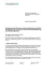PDF, 108KB - Pro Mente Sana