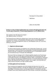 8-seitiges Dokument (PDF, 52KB) - Pro Mente Sana