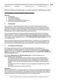 Berufliche Eingliederung (PDF, 57KB) - Pro Mente Sana
