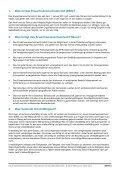 PDF, 269KB - Pro Mente Sana - Seite 5