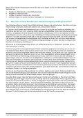 PDF, 269KB - Pro Mente Sana - Seite 7