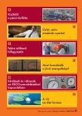 A Magyar Nemzet Energia melléklete - Dalkia Energia Zrt. - Page 3
