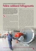 A Magyar Nemzet Energia melléklete - Dalkia Energia Zrt. - Page 7
