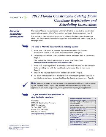 Exam Registration Form Pennsylvania Motor Vehicle