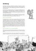 Beispielauswertung - promitto.at - Seite 3