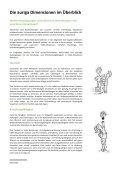 Beispielauswertung - promitto.at - Seite 6
