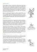 Beispielauswertung - promitto.at - Seite 7