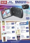 BAL S10-12P-Bon Ri - Page 6