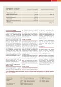 Hepatocyte Media - PromoCell - Page 2