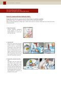 Hepatocytes - PromoCell - Page 2