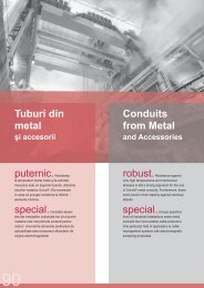 tuburi metalice.pdf