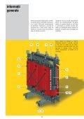 Downloadeaza - Legrand - Page 3