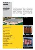 Downloadeaza - Legrand - Page 5