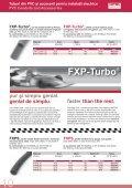 Tuburi din PVC - PROMOD - Page 3
