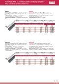 Tuburi din PVC - PROMOD - Page 6