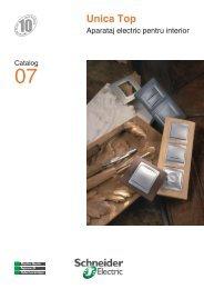 catalog UNICA TOP.pdf
