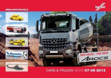 CARS & TRUCKS NEWS 07-08 2013 - Promotex