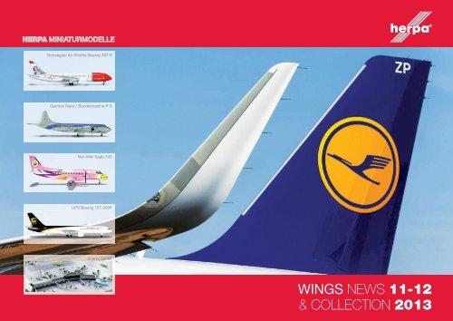 Reg G-BNWZ 526067 Limited Edition Herpa Wings British Airways 767-300 1:500