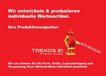 TRENDS21 2012.pdf - PROmotion ATTACK
