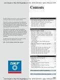 SNL plummer block housings solve the housing problems - Page 2