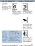 SNL plummer block housings solve the housing problems - Page 6