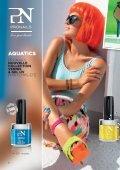 printemps été 2013 - Pronails - Page 2