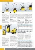 WK_S_01_Inhaltsverzeichnis_12_Layout 1 - PRONAR - Seite 3