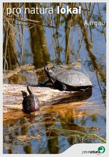 Y:/6_Magazin lokal/2013/2-13/lokal_13_02.sla - Pro Natura Aargau