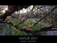 Aargau • Solothurn - Pro Natura Aargau