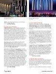 Ópera en Italia - Pro Ópera - Page 2