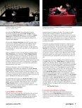 Ópera en Italia - Pro Ópera - Page 3