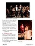 Ópera en Italia - Pro Ópera - Page 4