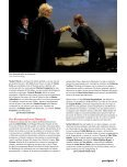 Ópera en Italia - Pro Ópera - Page 5