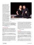 Ópera en Houston - Pro Ópera - Page 2