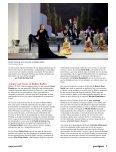 Ópera en Europa - Pro Ópera - Page 3