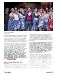Ópera en Europa - Pro Ópera - Page 4