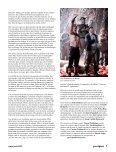 Ópera en Europa - Pro Ópera - Page 5